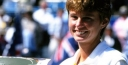 TENNIS NEWS: JUSTINE HENIN, MARAT SAFIN, HELENA SUKOVA, NOMINATED FOR 2016 INDUCTION thumbnail