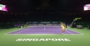 10SBALLS LATEST TENNIS NEWS AND GOSSIP FROM THE LADIES TENNIS FINALS – SINGAPORE NOODLING WITH GLOBAL CHICK FROM SINGAPORE thumbnail