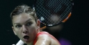 LADIES EPA PHOTO GALLERY FROM THE WTA FINALS IN SINGAPORE, SHARED BY 10SBALLS_COM thumbnail