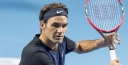 ROGER FEDERER NEWS, HE RACES THROUGH BASEL OPENER IN 55 MINUTES AT THE SWISS INDOORS, RICHARD GASQUET STILL HANGING IN FOR BARCLAYS YEAR END TENNIS HOPES thumbnail