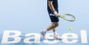 10SBALLS_COM SHARES TENNIS PHOTOS FROM THE SWISS INDOORS BASEL PLUS UPDATED DRAWS AND SCHEDULE thumbnail