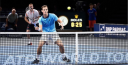 DOUBLES TENNIS NEWS FROM THE BNP PARIBAS MASTERS – VASEK POSPISIL AND JACK SOCK ONE WIN AWAY FROM THE PARIS TITLE & CLINCHING THE LAST SPOT IN LONDON @ YEAR END FINALS @THE 02 ARENA thumbnail