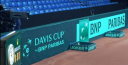 Latest Tennis News: Quick on the Draw –  Insurance is the name of the game for the Davis Cup Final thumbnail