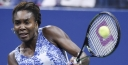 LADIES TENNIS NEWS – 2015 WTA PLAYER & TOURNAMENT AWARD WINNERS, SERENA WILLIAMS TAKES THE BIG ONE & SISTER VENUS IS THE COMEBACK PLAYER OF THE YEAR thumbnail