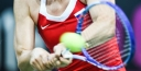 TICKETS FOR FED CUP TENNIS IN HAWAII GO ON SALE TO THE GENERAL PUBLIC ON FRIDAY, DECEMBER 11 – USA TO PLAY POLAND thumbnail