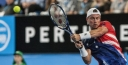 TENNIS ON T.V. ON THE TENNIS CHANNEL: LIVE FROM AUSTRALIA FOR 2016 HOPMAN CUP BEING HELD IN PERTH FROM JANUARY 2-9 thumbnail