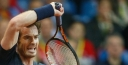 RICKY'S MEN'S TENNIS PICKS FOR A YEAR OF SLAMS? BRAVE MAN! HERE THEY ARE STARTING WITH THE AUSTRALIAN OPEN thumbnail