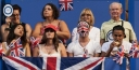 ANDY MURRAY, LLEYTON HEWITT & MORE PHOTOS FROM HOPMAN CUP TENNIS IN PERTH SHARED BY 10SBALLS_COM thumbnail