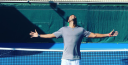MEN'S TENNIS NEWS: DONALD YOUNG JR., JACK SOCK WIN IN SINGLES, STEVIE JOHNSON LOSES, DOUBLES GUYS MIRNYI AND HUEY LOSE AND ARTEM SITAK AND MARCUS DANIELL WIN! thumbnail