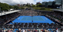 DAVID FERRER & JO-WILLIE TSONGA AMONG THOSE IN ACTION AS AUSTRALIAN OPEN 2016 APPROACHES – CHECK OUT RICKY'S TENNIS PICKS thumbnail