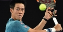 MEN'S AND LADIES' PHOTOS & SINGLES DRAW FROM THE 2016 AUSTRALIAN OPEN thumbnail