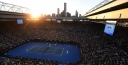 AUSTRALIAN OPEN 2016 HEATS UP WITH FIRST ROUND RESULTS – SERENA WILLIAMS WINS IN STRAIGHT SETS, DR. IVO KARLOVIC GOES OUT SICK AND SLOANE STEPHENS LOSES, AND WE HEAR OF BETS ON DOUBLE FAULTS? thumbnail