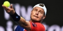 ATP TENNIS NEWS FROM THE AUSTRALIAN OPEN – LLEYTON HEWITT LOSES TO DAVID FERRER IN STRAIGHT SETS AND RETIRED AS A SINGLES PLAYER thumbnail