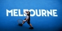 LLEYTON HEWITT'S CAREER COMES TO AN END, & ANDY MURRAY CRUISES IN MELBOURNE @ THE 2016 AUSTRALIAN OPEN TENNIS thumbnail