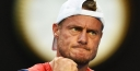 10SBALLS SHARES PHOTOS OF LLEYTON HEWITT AS HIS CAREER COMES TO A CLOSE AT THE 2016 AUSTRALIAN OPEN thumbnail