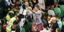 10SBALLS REPORTS ON THE AUSTRALIAN OPEN TENNIS AND NIGEL SEARS HEALTH ISSUES thumbnail