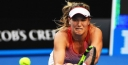 TENNIS NEWS – GENIE BOUCHARD STILL HAS LINGERING HEALTH ISSUES, WON'T PLAY FED CUP FOR CANADA – TICKETS STILL AVAILABLE FOR $15.00 A DAY AT THE QUEBEC ARENA thumbnail