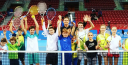 SOFIA, BULGARIA – SOFIA OPEN TENNIS RESULTS AND RAMBLINGS thumbnail
