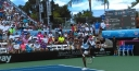 FED CUP TENNIS NEWS: THE U.S. TEAM DEFEATS POLAND, 4-0 IN THE BEAUTIFUL STATE OF HAWAII, HOSTED BY BNP PARIBAS & THE U.S.T.A. thumbnail