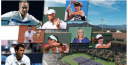 BNP PARIBAS OPEN – MCENROE CHALLENGE FOR CHARITY PLAYERS ANNOUNCED; SAMPRAS RETURNS TO THE INDIAN WELLS TENNIS GARDENS thumbnail