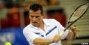 Richard Krajicek gets our endorsement for ATP/CEO thumbnail