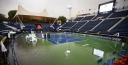 10SBALLS SHARES LADIES PHOTO GALLERY FROM THE DUBAI DUTY FREE TENNIS WTA CHAMPIONSHIPS IN DUBAI thumbnail