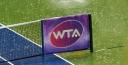 WTA TENNIS NEWS / HOW DID DUBAI DUTY FREE GET IN SUCH A MESS? WHERE WAS CAROLINE WOZNIACKI? thumbnail