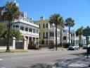 "Charleston, South Carolina Voted 2010 ""Best Tennis Town"" thumbnail"