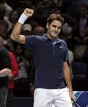 Roger Federer Isn't Always Right thumbnail