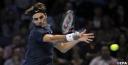 Roger Federer is the Best EVER!!! thumbnail