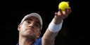 RICKY DIMON REPORTS TENNIS NEWS FROM KOOYONG – NICK KYRGIOS IS OUT OF THE DAVIS CUP, BIG MAN SAM GROTH TO WORK DOUBLE-DUTY STARTING WITH MATCH AGAINST BIG JOHN ISNER thumbnail