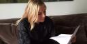 Maria Sharapova Tennis News – New Day, New Start and Thanks Her Fans thumbnail