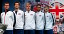 BRITISH DAVIS CUP TRIO SET FOR AEGON OPEN NOTTINGHAM TENNIS thumbnail