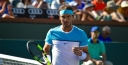 ALEJANDRO / FRANCISCO PHOTO GALLERY FROM THE 2016 BNP PARIBAS OPEN TENNIS IN INDIAN WELLS thumbnail