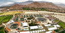 UPDATE FROM INDIAN WELLS TENNIS 2016 / BNP PARIBAS OPEN AS FOUR SINGLES STARS ARE IN THE DOUBLES FINAL AFTER POSPISIL AND SOCK SURVIVE BY RICKY DIMON FOR 10SBALLS thumbnail