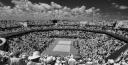 TENNIS STARS TAKE CENTER STAGE AT THE MIAMI OPEN TENNIS thumbnail