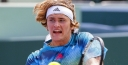 10SBALLS_COM SHARES PHOTOS FROM THE MEN'S AND LADIES TENNIS AT THE MIAMI OPEN thumbnail
