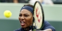 MIAMI OPEN TENNIS 2016 – RECAP & SOME RESULTS & UPDATES FROM BEAUTIFUL FLORIDA – SERENA STRETCHED TO A 3RD SET thumbnail