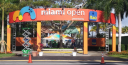 RICKY DIMON REPORTS FROM THE MIAMI OPEN TENNIS 2016 – RAFA NADAL WINS IN DOUBLES WITH VERDASCO, TWO TOUGH LEFTIES AND ISTOMIN / HERBERT ADVANCE IN SINGLES AND MORE thumbnail
