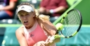 CAROLINE WOZNIACKI, JOHN ISNER HEADLINE MYLAN WORLD TEAMTENNIS PLAYER DRAFT, MARTINA HINGIS, BRYAN BROS., ANDY RODDICK, JAMES BLAKE, DONALD YOUNG JR., MARDY FISH, ALL PLAYING IN 2016 – ALL ROSTERS OF TEAMS LISTED HERE thumbnail