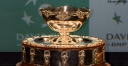 Davis Cup – Draws From The Semifinals, World Group Play-Offs and Zonal Ties thumbnail