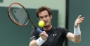 ANDY MURRAY GIVES US HIS EXPLANATION THAT THERE IS NO BREAK-UP WITH AMELIE MAURESMO thumbnail