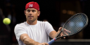 ANDY RODDICK CONTINUES WINNING WAYS ON POWERSHARES TENNIS SERIES WITH CHARLESTON WIN OVER ANDRE AGASSI – PLUS FULL U.S. SCHEDULE thumbnail