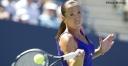 40 Years Ago, Women's Tennis Got Organized thumbnail