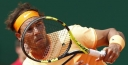 DAVID LAW'S TENNIS PODCAST FROM MONTE CARLO – WHAT DOES RAFAEL NADAL'S WIN MEAN FOR THE FRENCH OPEN? thumbnail