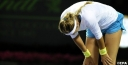 Sony Ericsson Open – Women Tennis News thumbnail