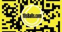 USTA International Spring Championships thumbnail