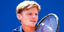 10SBALLS SHARES TENNIS PHOTO GALLERY FROM THE BMW OPEN IN MUNICH, PLUS DRAWS AND ORDER OF PLAY thumbnail