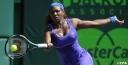 Daily Women Tennis Update (04/09/12) thumbnail