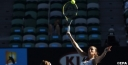 BARCELONA LADIES OPEN – News, Results, Order of Play thumbnail